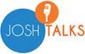 client logo josh talks
