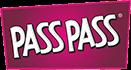 client logo pass pass