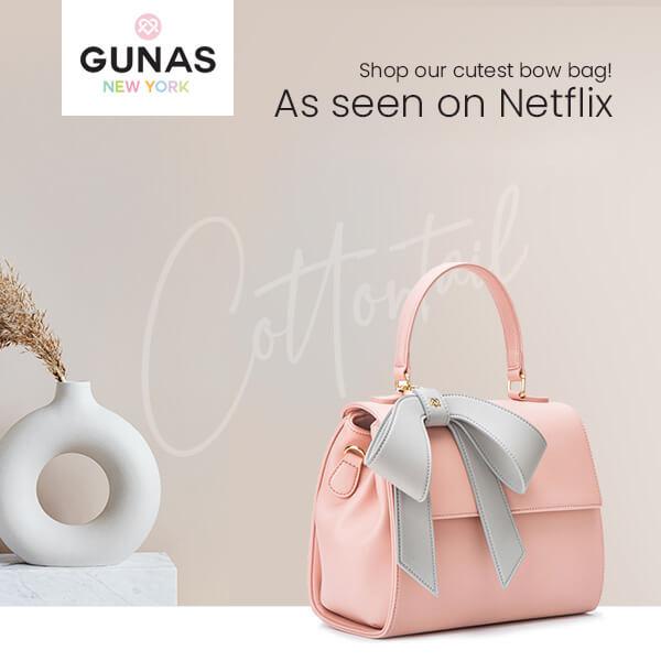 Website Design Portfolio GUNAS